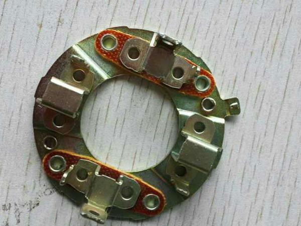 加入+-TYRLC501绝缘层压板