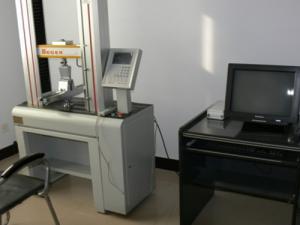 工程技术中心部分装备-(2)