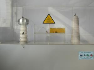 工程技术中心部分装备-(3)
