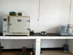 工程技术中心部分装备-(7)