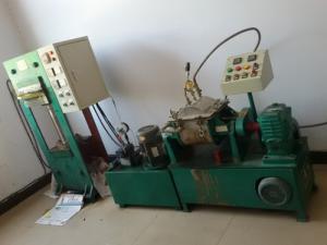 工程技术中心部分装备-(8)