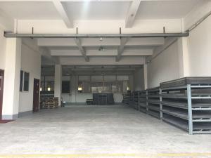 苏州塔林特新材料科技有限公司