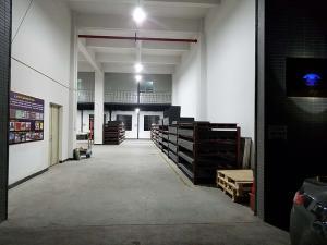华南办事处-东莞市大岭山镇-(1)