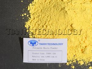 TYRPC520聚酰亚胺(PI)树脂粉